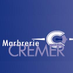 Marbrerie Cremer