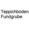 Bild zu Teppichboden Fundgrube in Burg bei Magdeburg