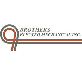 Brothers Electro Mechanical Inc