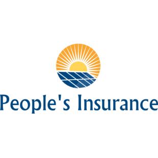 People's Insurance - Sidcup, London DA15 7DB - 020 8300 2880   ShowMeLocal.com