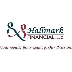 Hallmark Financial, LLC