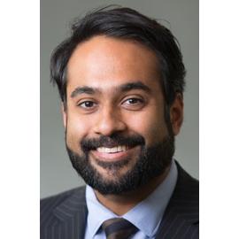 Nirav S. Kapadia, MD