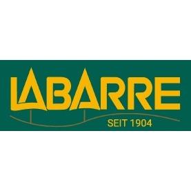 Bild zu Herbert Labarre GmbH & Co. KG in Hamburg