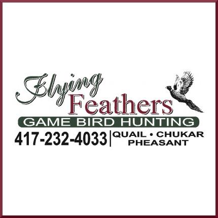 Flying Feathers LLC