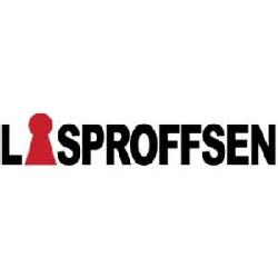 Låsproffsen i Göteborg AB - Låsjour 24/7