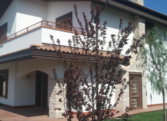 Edigest costruzioni imprese edili barletta italia for Imprese edili e costruzioni londra