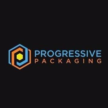 Progressive Packaging
