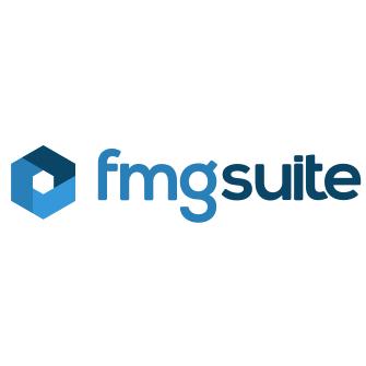 FMG Suite