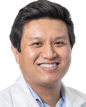 Phillip Nam Nguyen