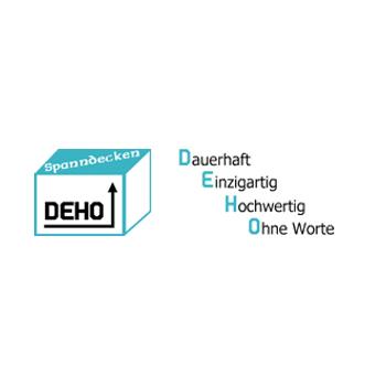 Bild zu Deho - Deckensysteme Hollburg in Wiesloch