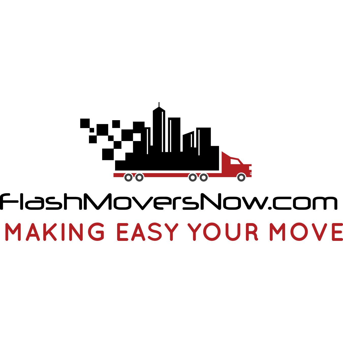 Flash Movers - Charlotte, NC - Marinas & Storage