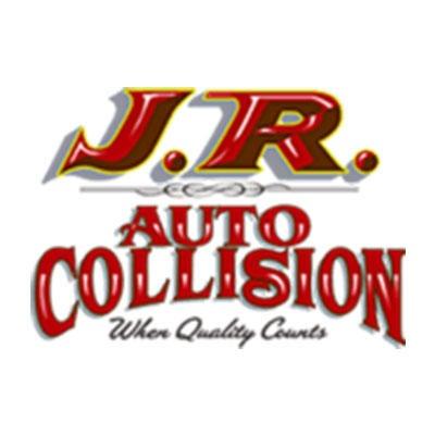 J.R. Auto Collision
