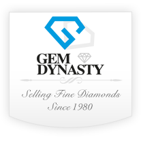 Gem Dynasty