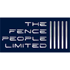 The Fence People Limited