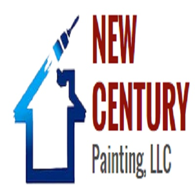 New Century Painting, LLC