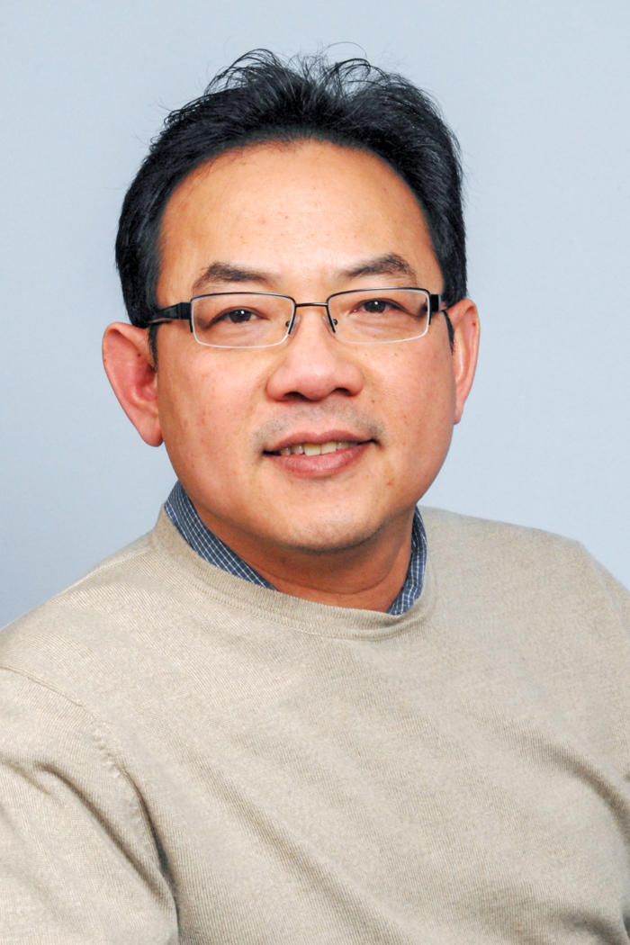 Tai Tan Nguyen, MD