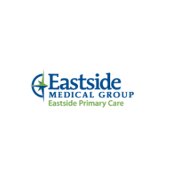 Eastside Primary Care