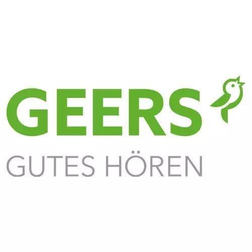 GEERS Logo
