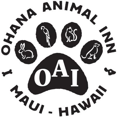 The Ohana Animal Inn - Kula, HI 96790 - (808)878-6788 | ShowMeLocal.com