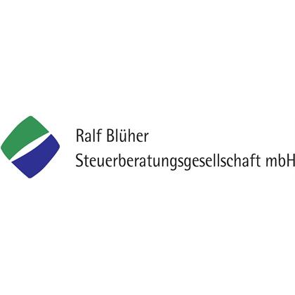 Bild zu Ralf Blüher Steuerberatungsgesellschaft mbH in Oberhausen im Rheinland