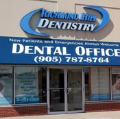 Images Malvern Town Centre Dental