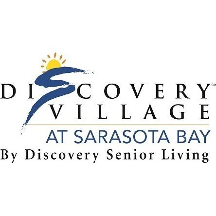 discovery bay senior personals Seattle business/mgmt  favorite this post may 21 senior product manager  favorite this post may 18 housekeeping -full time discovery bay.