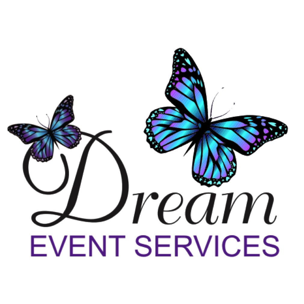 Dream Event Services LLC