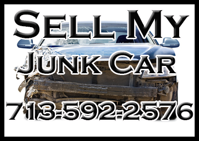 Sell My Junk Car For Top Dollar Near Me
