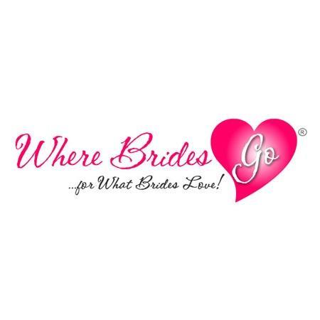 WhereBridesGo.com