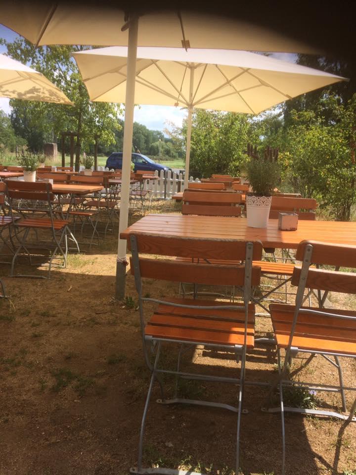Riverside Taverne & Cocktailbar