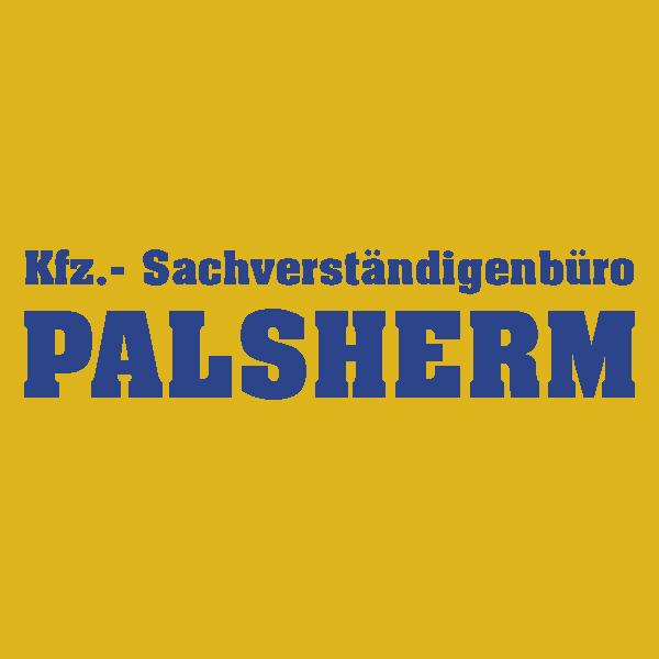 Bild zu Kraftfahrzeug-Sachverständigenbüro Palsherm GmbH in Hamm in Westfalen