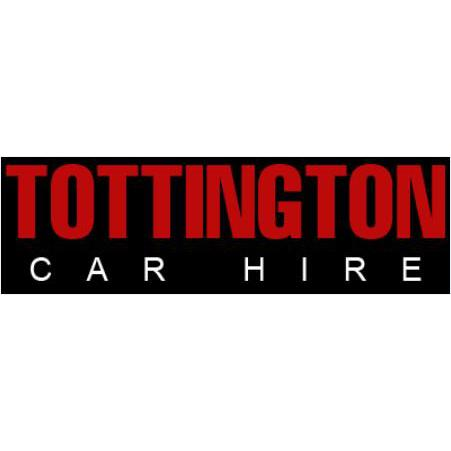 Tottington Car Hire - Bury, Lancashire BL8 1SF - 01617 617773 | ShowMeLocal.com