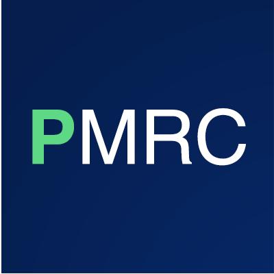 Premier Modular Railroad Crossings Inc