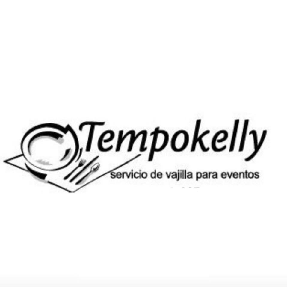 TEMPOKELLY