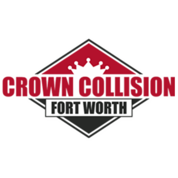 Crown Collision Fort Worth