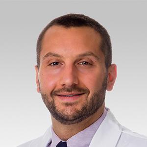 Zachary Adam Zimmerman, MD
