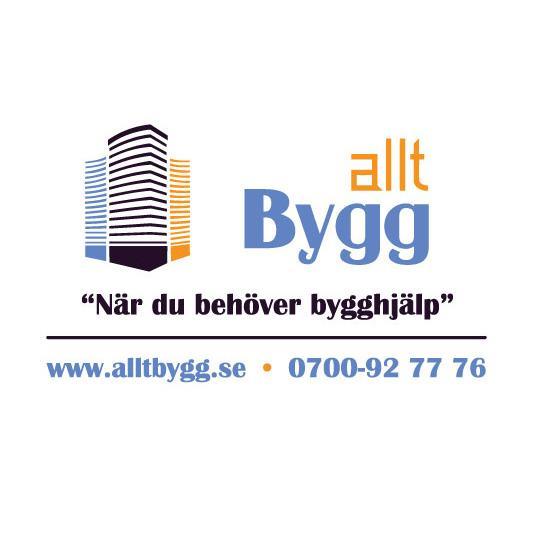 AlltBygg