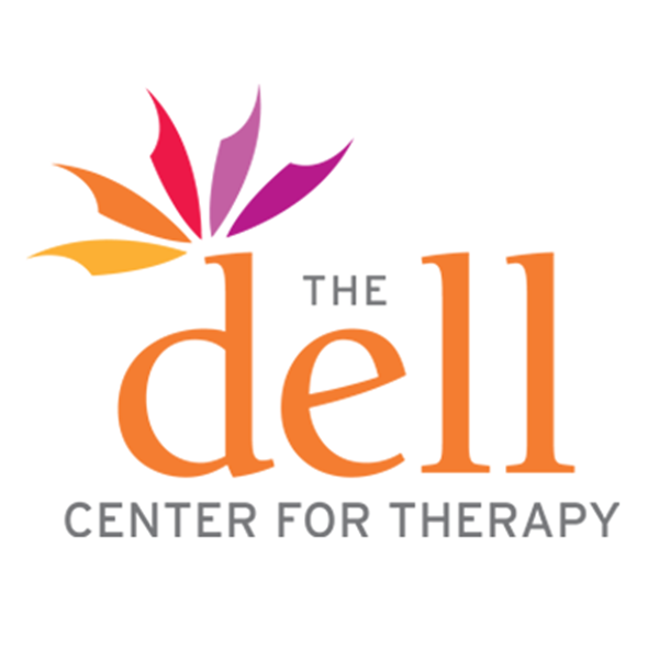 The Dell Center for Therapy - Park City, UT - Mental Health Services
