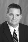 Edward Jones - Financial Advisor: Sean A Budlong