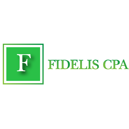 Fidelis CPA