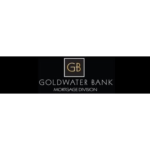 Goldwater Bank: Mortgage Division
