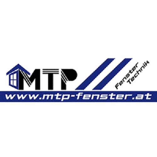MTP GmbH