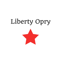 Liberty Opry - Liberty, TX - Entertainers