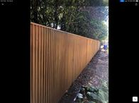 Image 5 | Able Fence LLC