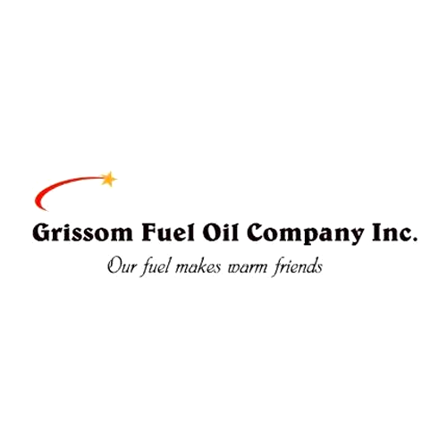 Grissom Fuel Oil Company Inc. - Southold, NY - Fuel