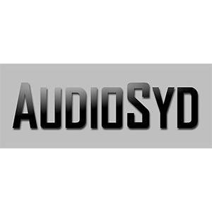 Audio Syd