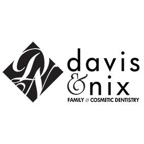 Davis & Nix Family & Cosmetic Dentistry