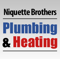 Niquette Brothers Plumbing & Heating Inc.