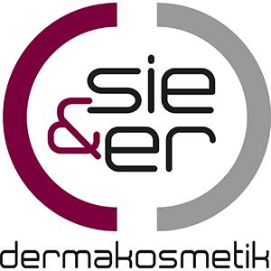 Sie & Er Dermakosmetik Kerstin Kinz-Hagen.