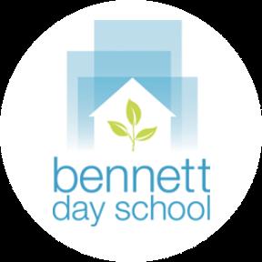 Bennett Day School - Chicago, IL 60642 - (312)236-6388   ShowMeLocal.com